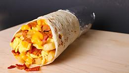 BaconBreakfast-Burrito.jpg