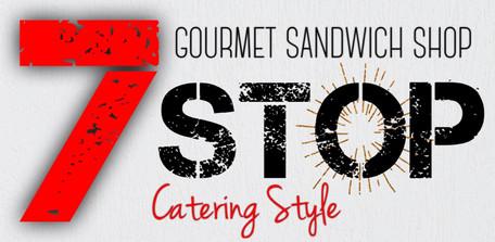 7 STOP SANDWICH SHOP