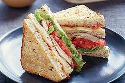 marinated-chicken-club-sandwich-1970-1.j