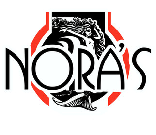 NORA'S GRILL AND CATERING