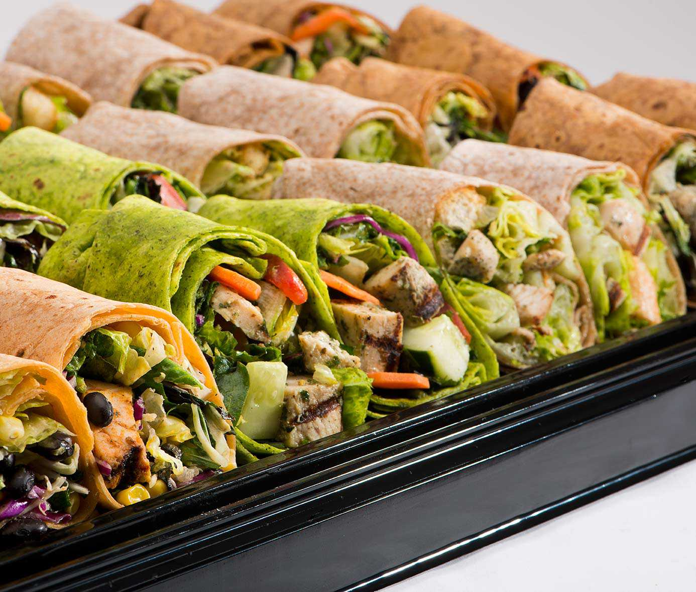 xcatering-wrap-tray.jpg.pagespeed.ic