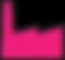 FABRIKA_positivo_visual_sfondo trasparen