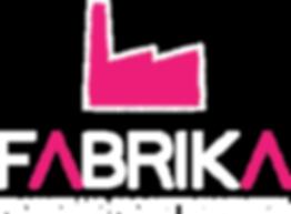 FABRIKA_negativo_sfondo trasparente.png