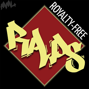 Cover_Royalty Free Raps.png