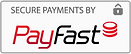 PayFast secure-payments.png