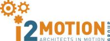 i2Motion Group_logo[1].jpg