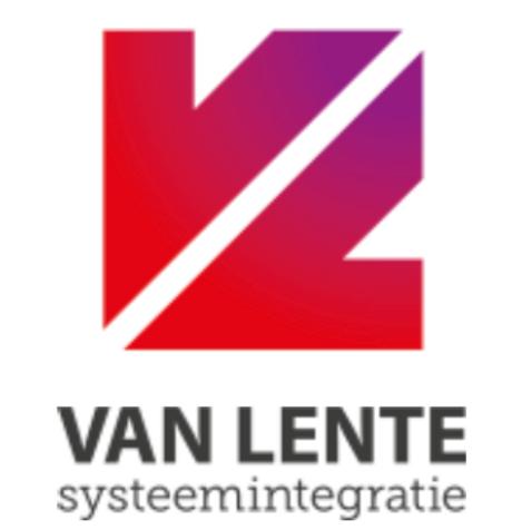 Van Lente Systeemintegratie logo.png
