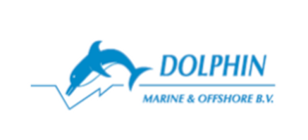 Dolphin Marine Offshore & Industrie _ Se