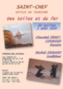 AFFICHE EXPO ST CHEF JUILLET 2020.jpg