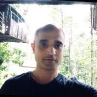 Ashish Pathak.jfif