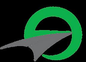 MST-Logo_edited.png