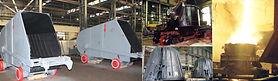 Blast-Furnace-Equipment.jpg