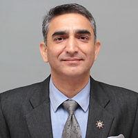 Harinderjit Singh.jfif