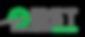 MST-Logo.png