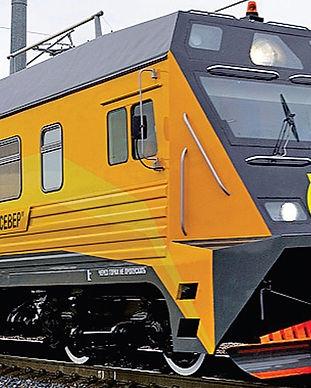 Railway-Division_edited_edited.jpg