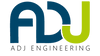 ADJ Logo.png