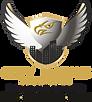 City Hawks MPSC New Logo.png