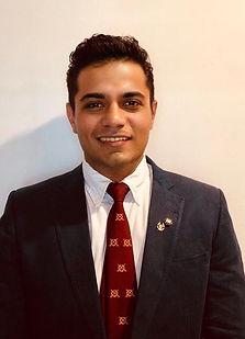 Rahul Rai.JPG