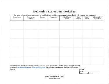 MedOTCNutraWorksheets.jpg