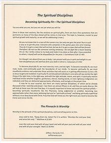 TheSpiritualDisciplines.jpg