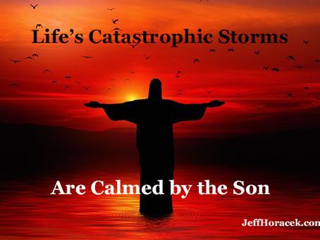 Surviving Life's Storms