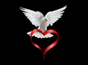 A new spirit, a new heart