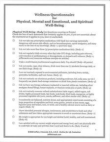 Wellness Questionnaire.jpg