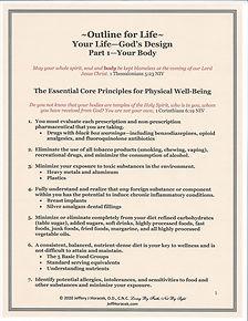 Outline for Life - Body.jpg