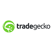 Trade Gekcho.png