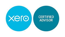 Xero Accountant Melbourne