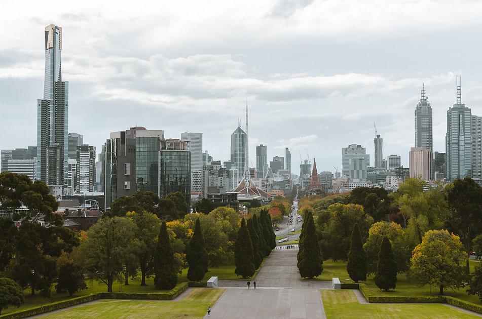 Melbourne CBD M.jpg
