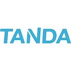 Tanda.png