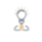 MTA_webicon_-startups.png