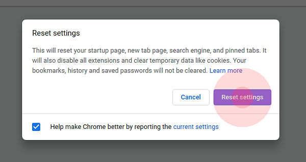 resetchrome6.png