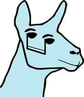 smol plan year llama.png