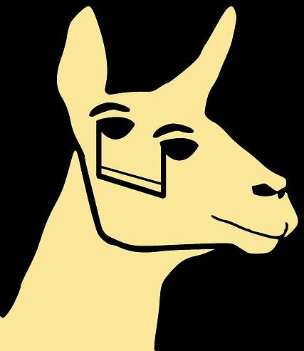YellowLlama.png