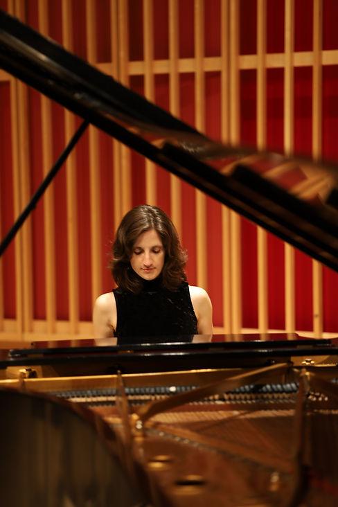 BP headshot piano.JPG