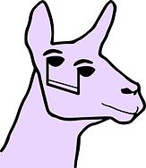 large plan year llama.png