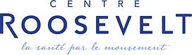 Roosevelt logo_Big.png