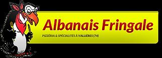 albanais-fringale.png