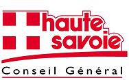 Logo_74_haute_savoie.jpg