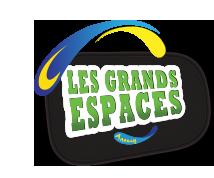 logo les grands espaces.png