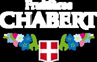 logo chabert.png