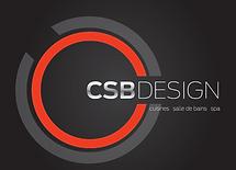 logo CSB Design.PNG