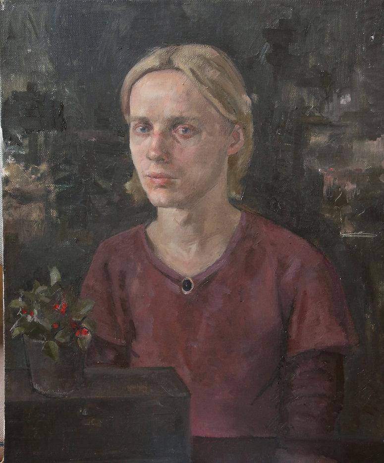 Matthias 50-60 cm 2019.jpg