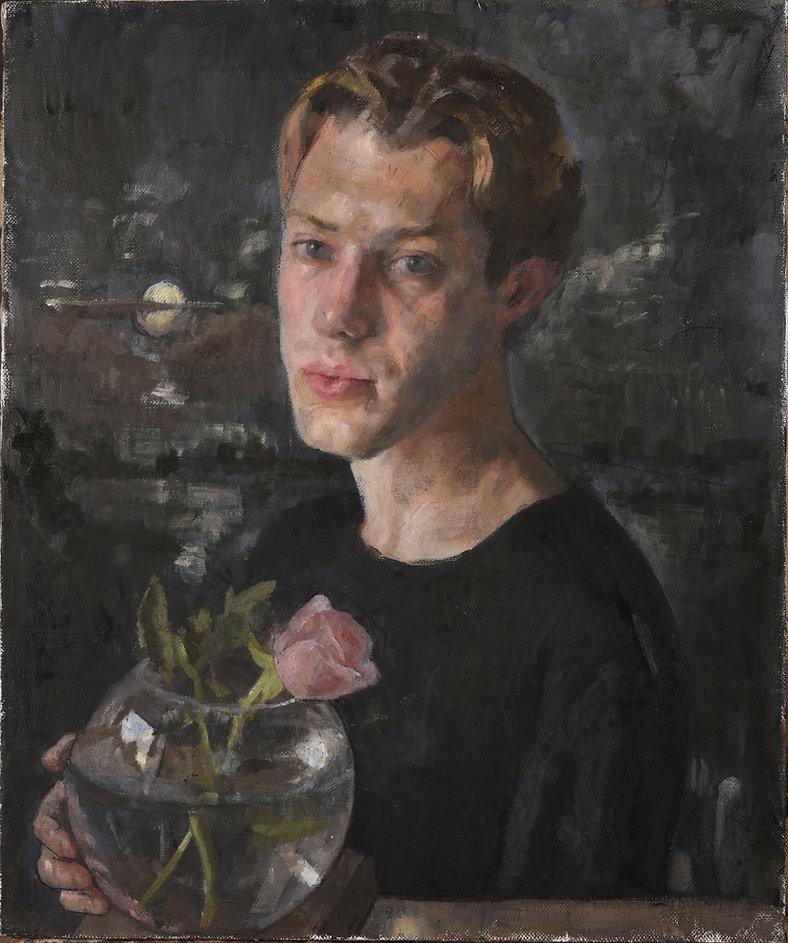 נער עם ורד.jpg
