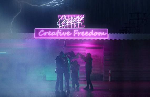 Commercial | Artlist Indie (2019)