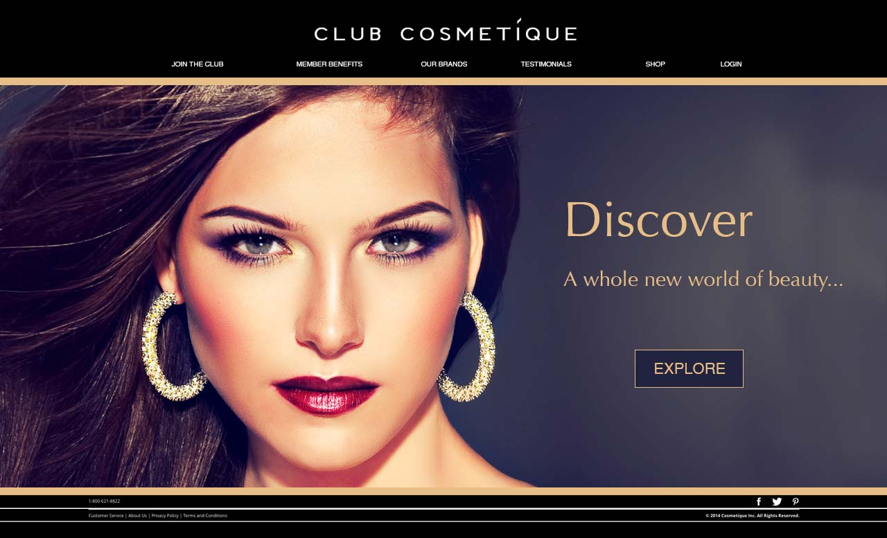 CLUB COSMETIQUE_BLUE