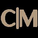 CM 2020 WORDMARK-01.png