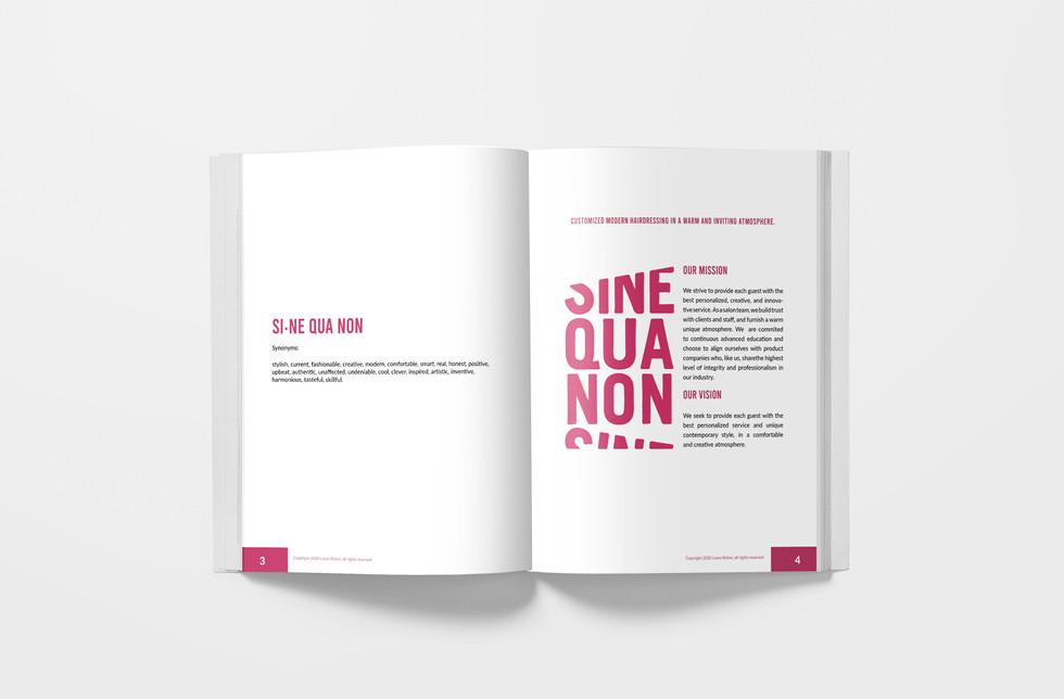 SQN Manual